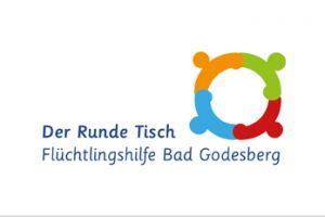 Weiterlesen: Bad Godesberg: Keine Gewalt an und von Geflüchteten